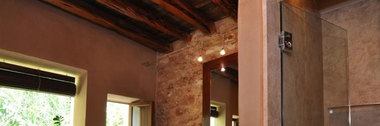 Empresa de Construcción, Promociones, Reformas, Albañileria, muros de piedra, construccion de piscinas en Ibiza Baleares